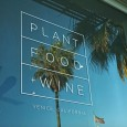 Matthew Kenney has been a pioneer in raw plant-based cuisine for over a decade. Kenney's newest creation, Plant Food + Wine, takes a leap into that of the cooked variety. […]