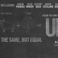 "Shaun Monson, the creative mind behind the acclaimed production ""Earthlings"", brings out the much anticipated ""sequel"" ""Unity"", a documentary about the unifying power of consciousness that exists in us all. […]"
