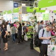 Hong Kong, June 22, 2015 – The Natural & Organic Products Asia (NOPA2015) trade fair is expanding dramatically this year to help companies satisfy Asia's growing appetite for organic and […]