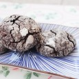 I woke up the other day, and was desperately craving crinkles. I haven't had them in a while-not since I decided to follow a vegan diet a few years back. […]