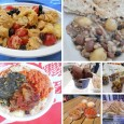 Do you love to discover new vegan dishes from countries around the world but don't have the time or money to take a round-the-world trip? Or are you trying to […]