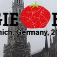 The HappyCow team traveled to Munich, Germany, and during the trip attended Veggie Expo, 2015. Learn some tips about Munich's favorite vegan restaurants, Oktoberfest, and how to meet fellow vegan […]
