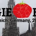 Munich Veggie Expo Banner
