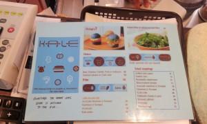 7 Kale (1)