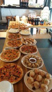 foodlab-food