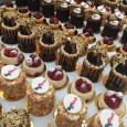 Not so long ago, the idea of a single vegan dish, let alone a whole bakery, was the stuff dreams are made from. Today, there are hundreds of vegan bakeries […]