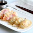 Healthy homemade vegetable pot stickers (dumplings) that are satisfyingly delicious! They are boiled and pan fried to golden perfection. Freezer-friendly and made completely from scratch! I usually make batches of […]