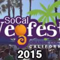 SoCalVegFest2015Banner