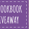 happycow-cookbook-holiday-giveaway-featured-image new