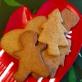 The holidays are here, and it's time for Peter to dust off his Swedish cookbook and make pepparkakor, a traditional Swedish ginger cookie. Peter has fond memories of his mom […]