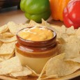 Here's a super quick and easy vegan queso recipe if you're looking for a tasty Super Bowl worthy dip, or just trying to knock that cheese craving! Ingredients: -1/4 cup […]