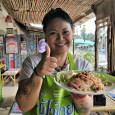 Before I went on my first trip to Thailand I had heard a bunch of rumors about whether or not Thailand would be a good place for vegans. Bangkok was […]