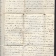 For the benefit of 2016 vegans – here – are HappyCow's Maine listings In our Ernest Bell Library, we have an original handwritten letter from 1834, identifying one early 'close […]