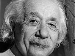 Photo Einstein 3