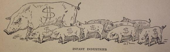 InfantIndustries580