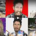 Check out thisgoofy tour of vegan stereotypes by Mic. the Vegan! Which type are you? Which types have you spotted in real life? Mic.'s disclaimer:I just want to say I […]