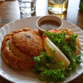 A Review Of Porter House: Fine Fare And Ales