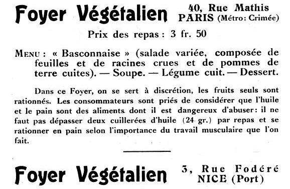 pub-le-vegetalien2