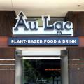 Review: Au Lac Restaurant