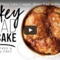 monkey-bread-mug-cake-vegan-gluten-free-oil-free