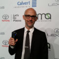 Moby EMA Award 2016