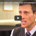 Dr Neal Barnard– talking very sensibly withKlaus Mitchell of Plant Based News. Very clear thinking indeed from Dr. Neal Barnard – excellent questions form Klaus Mitchell. This qualifies as Vegan […]