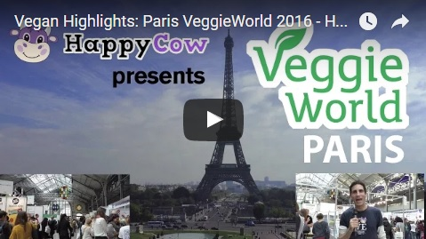 happycow-paris