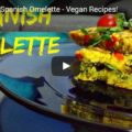vegan-spanish-omelette