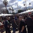 A crowd gathering at Vegan Street Fair in LA – source. The 2016 Harris Poll carried out for The Vegetarian Resource Group – breakdown here. Not a huge poll – but […]