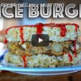 "Looking to satisfy a burger craving? Ditch the bun and try out this fun twist on the typical burger! Cheap Lazy Vegan shows us how to make a ""bun"" out of […]"