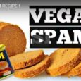 This recipe is for you vegans out there that miss Spam (or for those who have always been curious about this canned concoction). East Meets Kitchen has come up with […]