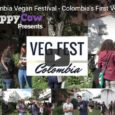 Team HappyCow traveled to Colombia, checked out vegan restaurants and attended Veg Fest Colombia in Bogotá, Colombia on January 7-22, 2017. Ken interviewed Nadja Troeger, the founder and organizer of […]