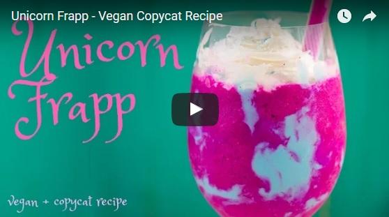 vegan-unicorn-frappuccino