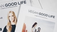 Vegan Good Life