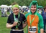 Warsaw Runners