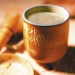 Valenccino Hot Chocolate Drink