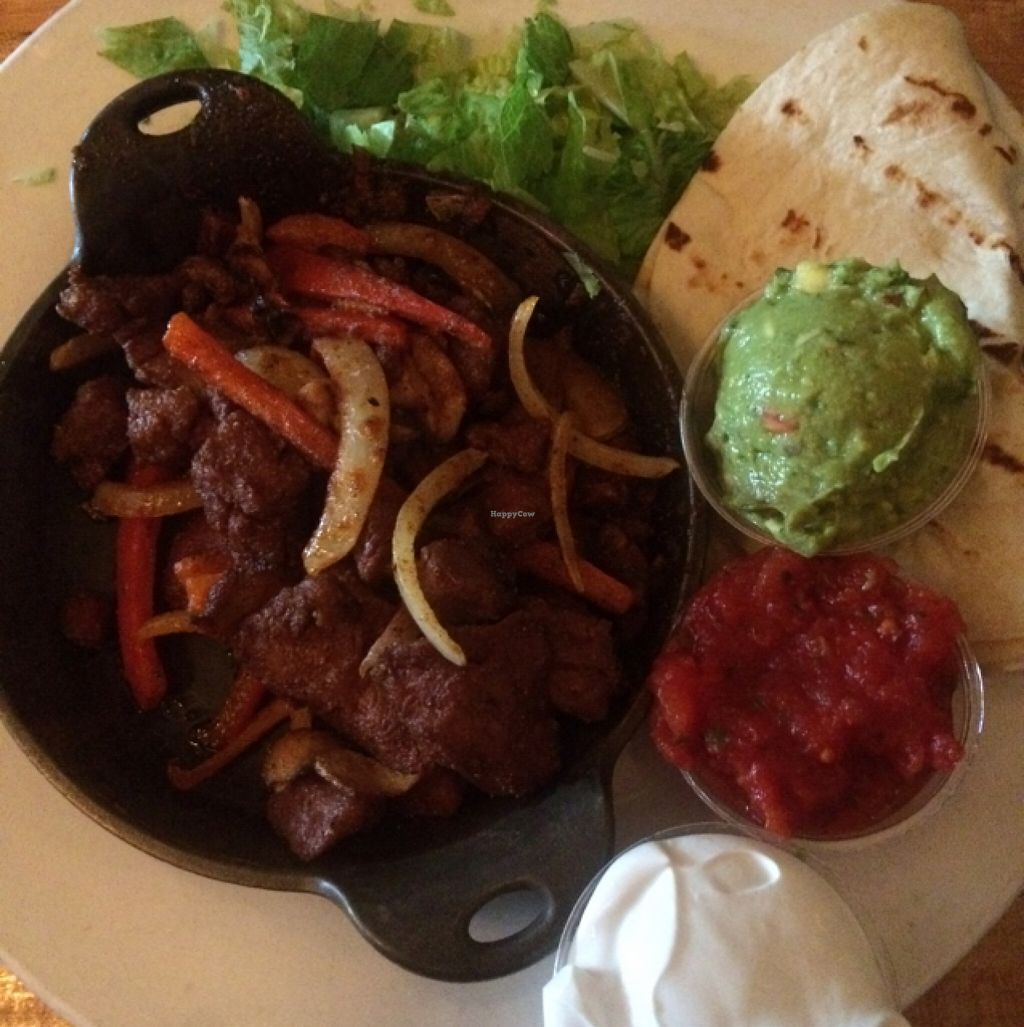 Garden Grille Cafe - Pawtucket Rhode Island Restaurant - HappyCow