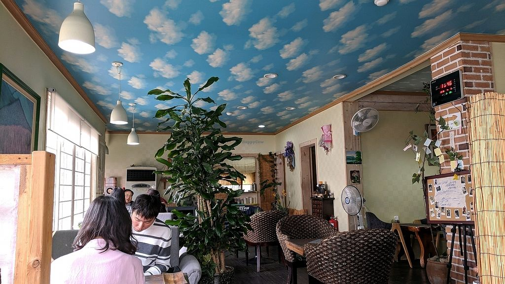 """Photo of Dajeon Cafe  by <a href=""""/members/profile/CarolinaB"""" class=""""title__title"""" title=""""Profile of member CarolinaB"""">CarolinaB</a> <br/>beautiful and cozy <br/> April 6, 2018  - <a href='/contact/abuse/image/51276/381380'>Report</a>"""