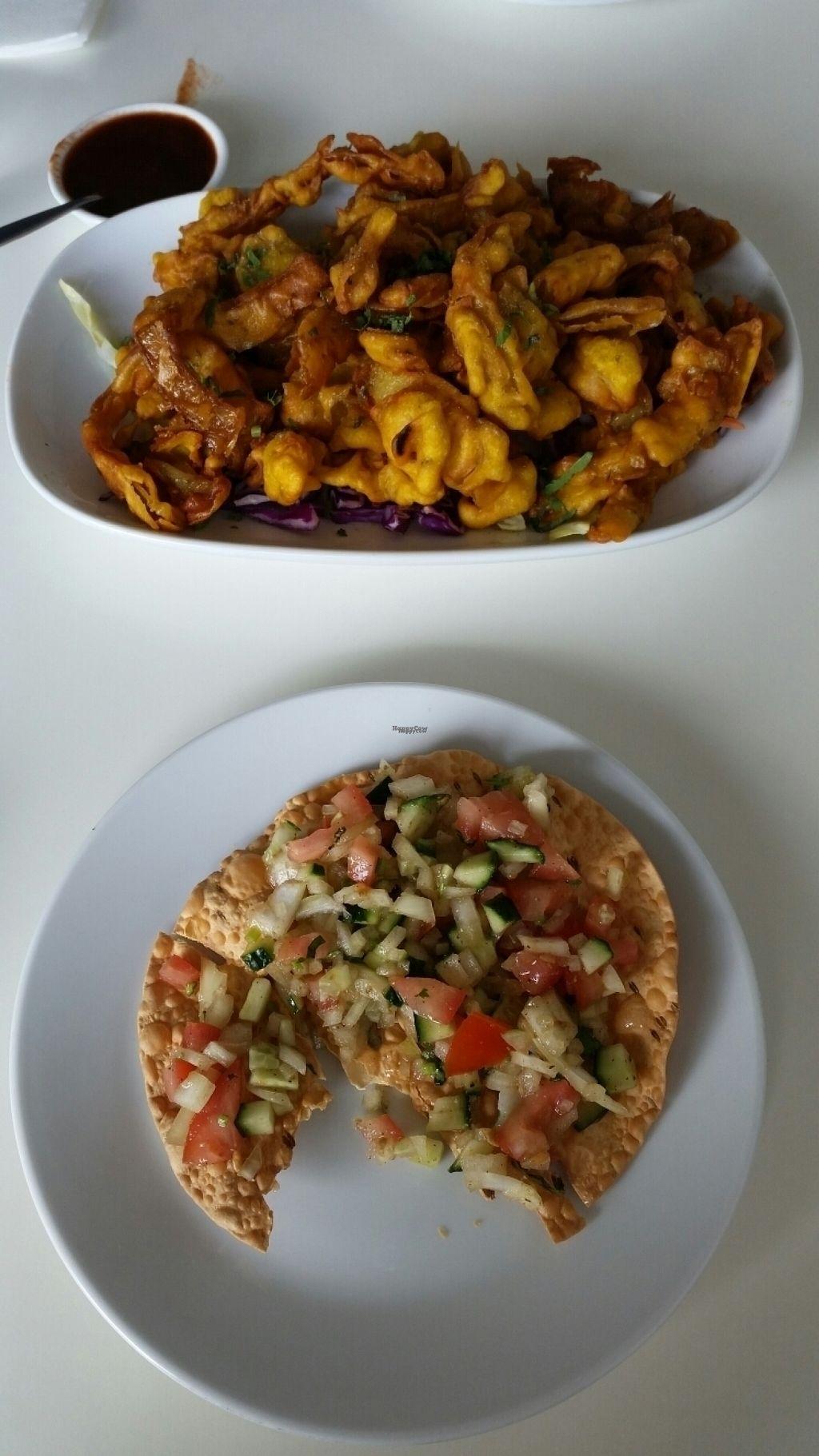 photo of himalayan kitchen by - Himalayan Kitchen