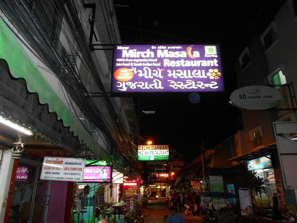 """Photo of Mirch Masala  by <a href=""""/members/profile/Kelly%20Kelly"""" class=""""title__title"""" title=""""Profile of member Kelly Kelly"""">Kelly Kelly</a> <br/>Mirch Masala <br/> April 24, 2017  - <a href='/contact/abuse/image/90185/252122'>Report</a>"""