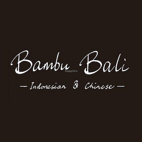 Bambu Bali - Mount Evelyn Victoria Restaurant - HappyCow